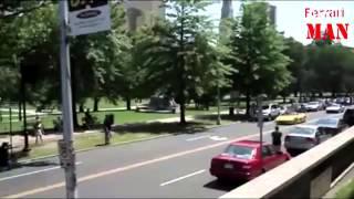 видео Mazda — Автомобили — Автокадабра