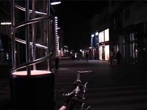 Natten TVindslag om natugler