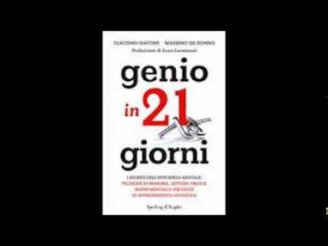 Fenomeno in 21 giorni luca lorenzoni, massimo de donno, giacomo.