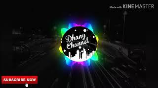 DJ KONCO TURU TERBARU 2019_BASS SLOW DAN ENAK DI DENGAR
