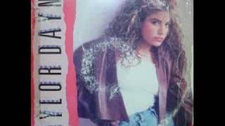 Taylor Dayne - Don t Rush Me (Dub Version)