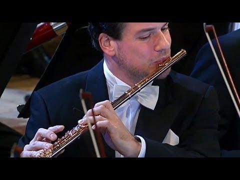 Fauré: Pavane  Rattle · Berliner Philharmoniker