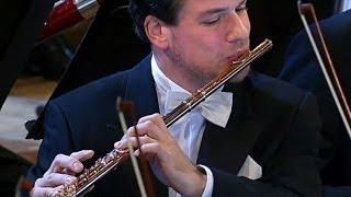 Fauré: Pavane / Rattle · Berliner Philharmoniker