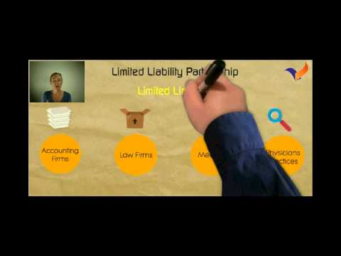 What Legal Entity is Best for my Business