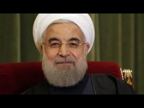 Iran's pattern of defiance is growing more pronounced