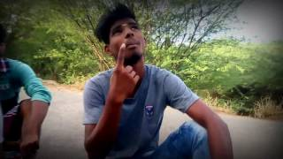 Gana prabha Appa song
