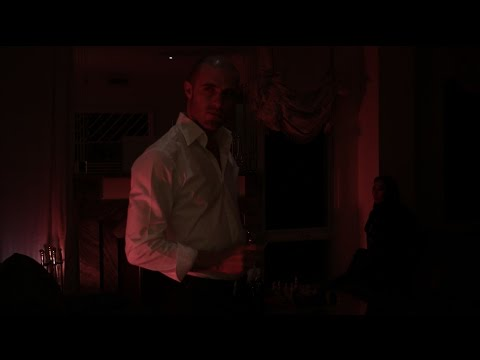 'HUNGER' - Neo Noir Short Film streaming vf
