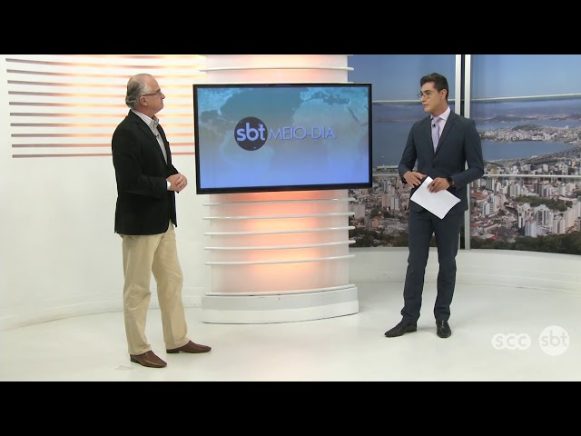 Escolhida a presidência da CPI que vai investigar reforma da ponte Hercílio Luz