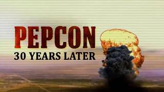 Pepcon disaster remembered 30 years later
