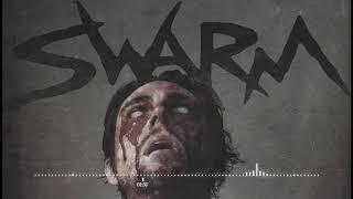 SWARM - Pretend (Ft. Alessa)