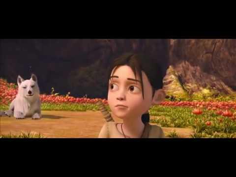Мультфильм савва сердце воина 2015 смотреть в хорошем качестве