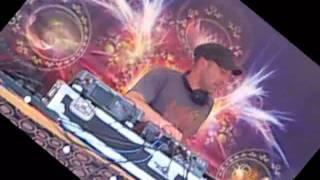 Southern Oracle 2011- Part III - Sunday Avo - Tweaked Audio.wmv