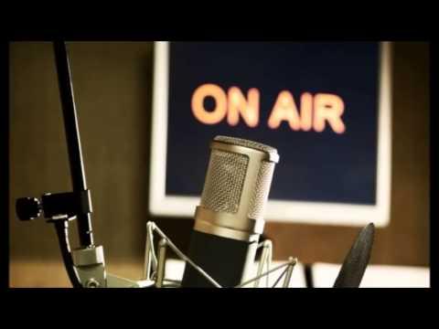 Promocija CEO konferencije - Radio Kameleon