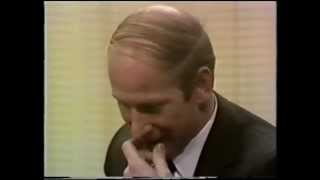 Bobby Charlton - This is Your Life (26-11-1969)