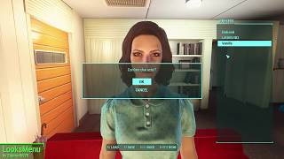 Download lagu MOST RIDICULOUS MOD EVER Fallout 4 Mods Week 27 MP3