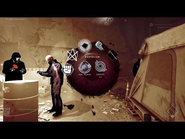 Vampire: The Masquerade – Bloodlines 2 (видео)