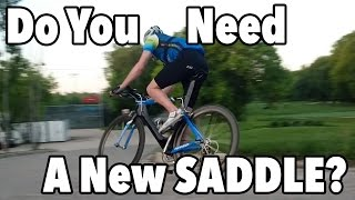 5 Easy ways to make your TT Bike FASTER