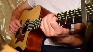 Hoa Tử Dương (Hydrangea) - Sơn Acous cover