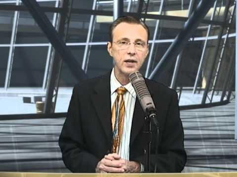 Thom Hartmann on the News - September 21, 2011