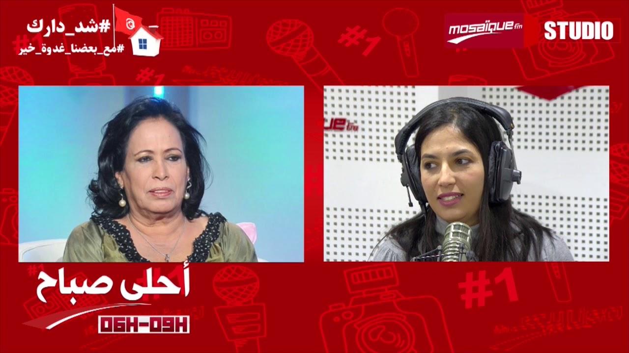 الممثلة الكويتيه حياة الفهد إرموا المقيمين في الصحراء لم يعد لدينا أماكن في المستشفيات للكويتيين Youtube