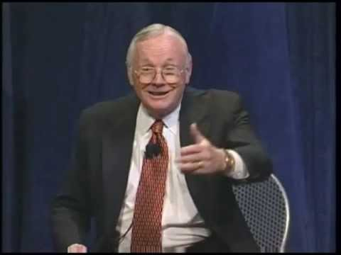 Neil Armstrong - interview - YouTube