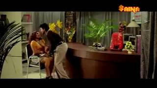 Repeat youtube video Malayalam Hot Movie - HD