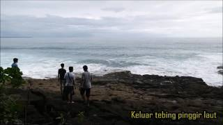Video Gua Matu, Krui - Pesisir Barat download MP3, 3GP, MP4, WEBM, AVI, FLV April 2018