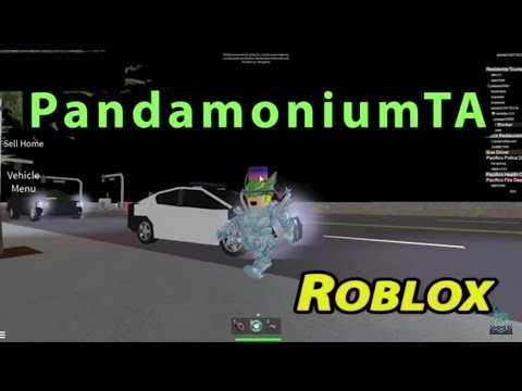 roblox paintball how to get automatic