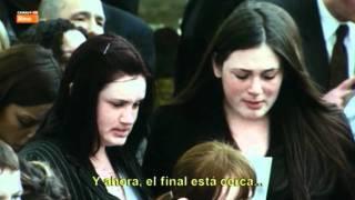 Noonan 3 funeral