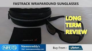 95b9f1b62c How To Buy Lenskart First Frame Free