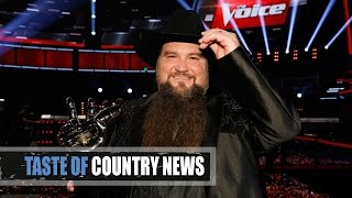 Sundance Head Wins