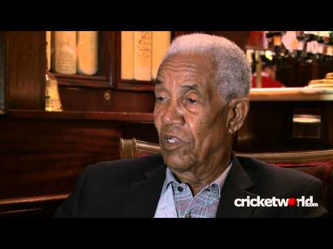 Sir Garry Sobers - 'Players Make Captains' - Thoughts On Leading The West Indies