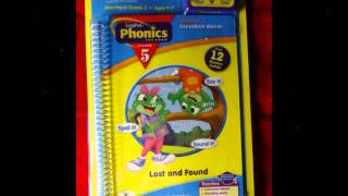 LeapPad, LeapFrog, Quantom Pad, All of these available for sale on eBay Store Diana Le