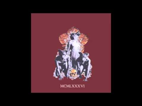 VMPRMYTH - MCMLXXXVI [Mixtape]