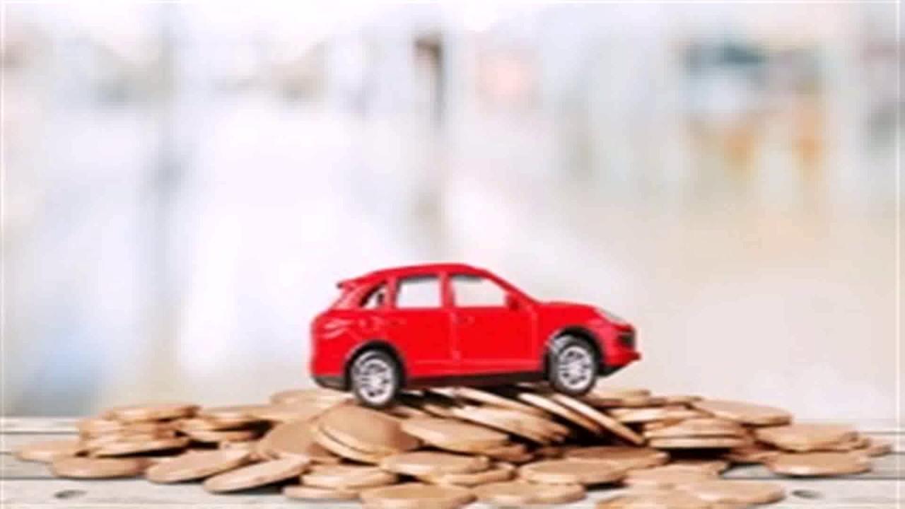 floor plan panies for used car dealers floor best home