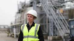 UW Launches Construction Management Degree