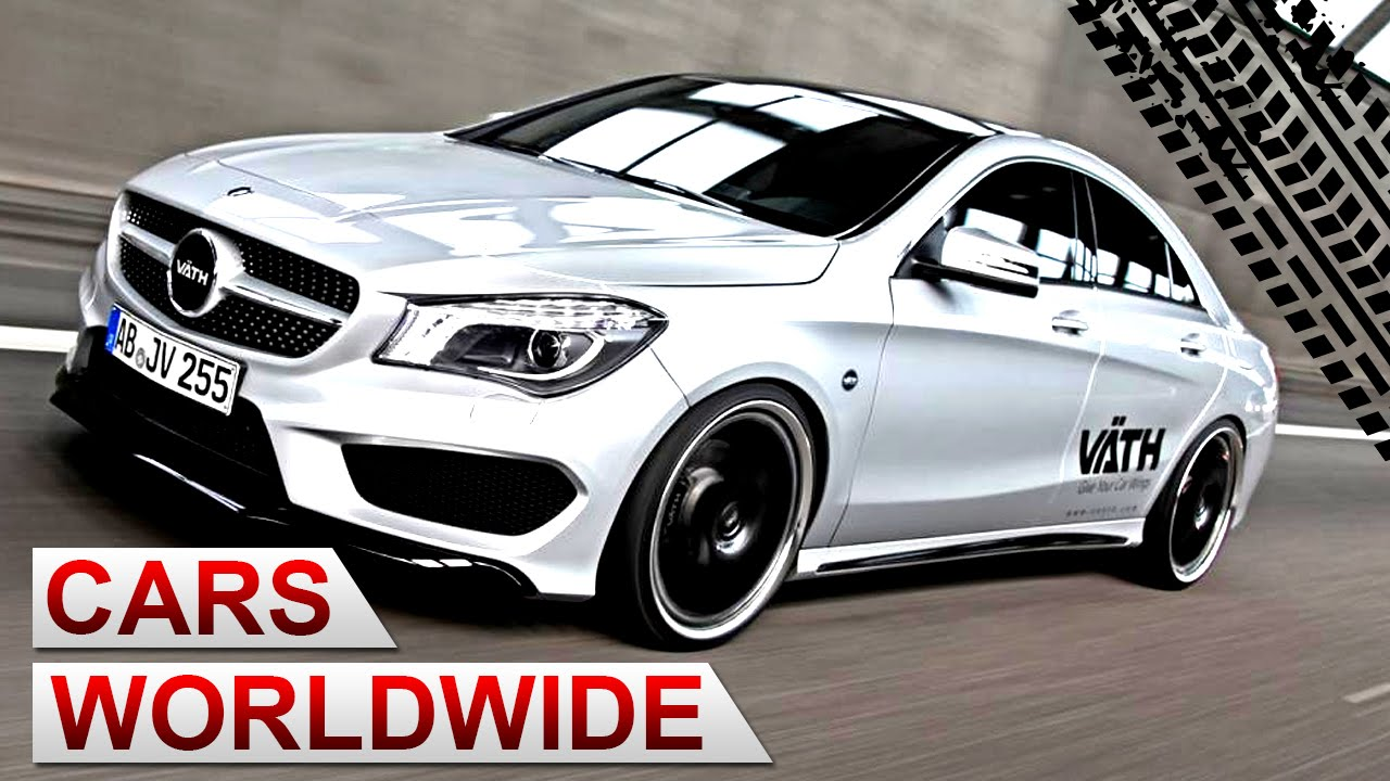 2015 mercedes benz cla 250 first driving shots shooting for Mercedes benz cla 2015