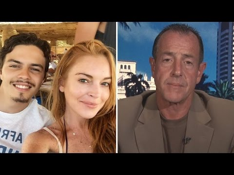 Michael Lohan Believes Lindsay Is Actually Pregnant: She Hasn't Lied To Me