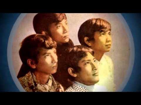 Untuk Ayah Dan Ibu by Koes Bersaudara album Jadikan Aku Dombamu (1967)