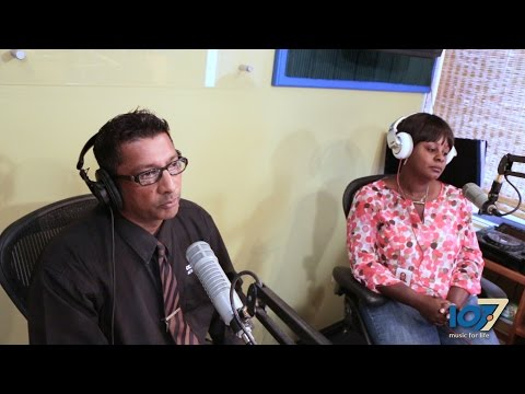 """""""Consumer 'Dos and Don'ts' For The Holidays"""" feat. Nicole Robinson & Inrish Rattan"""