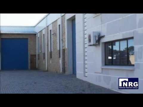 400 Square Metre Commercial Property For Rent in Newton Park, Port Elizabeth, South Africa for ZA...