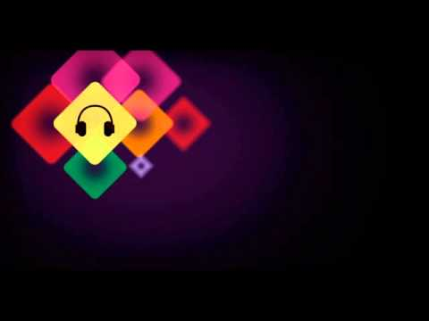 Ibiza Residence 2013 Official megamix