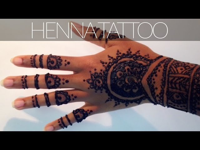 Beyonce S Henna Tattoo Highlights The Beauty Of Indian Culture Essence