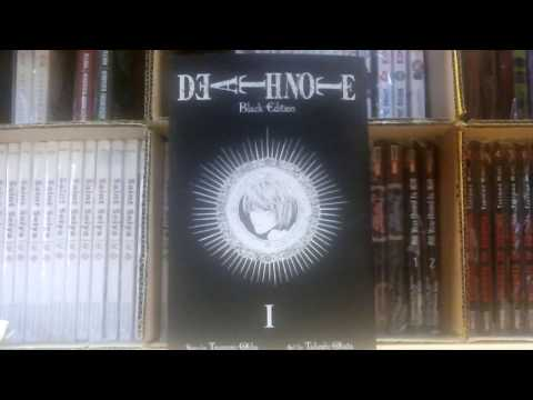 death-note-black-edition-preview