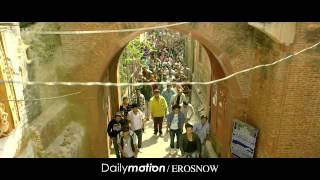 SUPERMAN Official Full Song Video _ Tevar _ Arjun Kapoor_HD.mp4