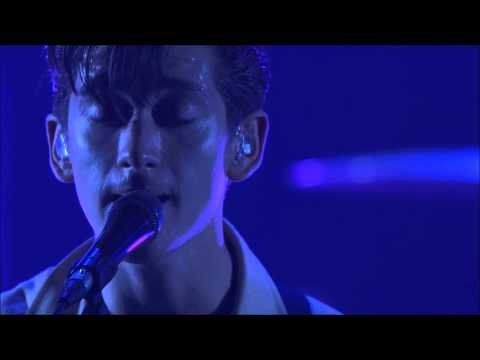 Arctic Monkeys - One for the Road - Live @ iTunes Festival 2013 - HD