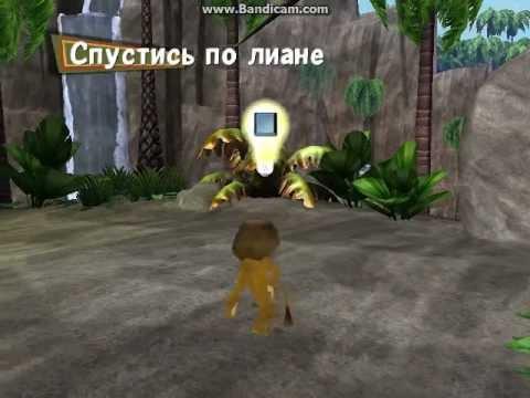 игра мадагаскар 1 скачать торрент русская версия бесплатно - фото 2