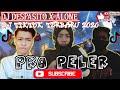 Dj Despacito X Alone Aprian Valma Sinaga Ikky Pahlevi  Mp3 - Mp4 Download