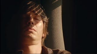 The Dangers Of The Sun - Wonders Of Life W/ Prof Brian Cox - BBC