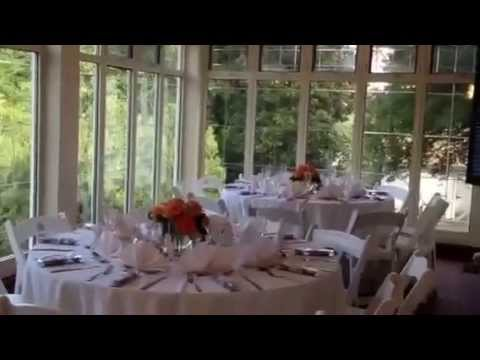 Perfect Atlanta Marriage Chapel Guide Garden Ceremony Wedding Ministers Reynolds Plantation Georgia
